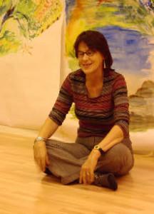 Gretha Aerts